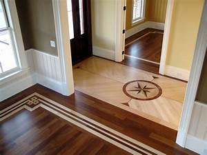 24, Spectacular, Hardwood, Floor, Refinishing, Contractors, Near