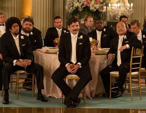 review the wedding ringer 2014 jaredmobarak com