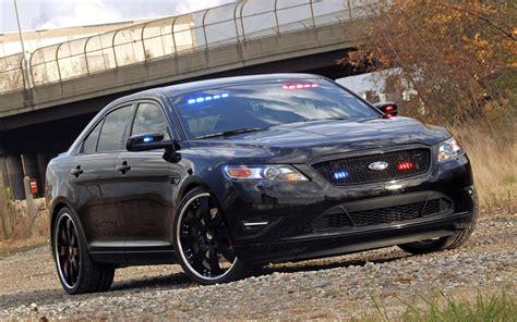 Best Cars Under 5000