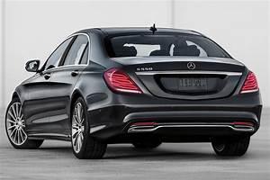 Future Mercedes Classe S : used 2014 mercedes benz s class for sale pricing features edmunds ~ Accommodationitalianriviera.info Avis de Voitures