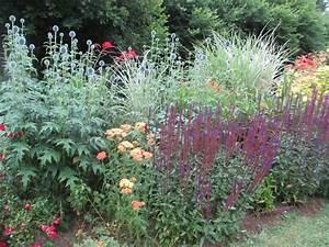 Dessiner Son Jardin : dessiner son jardin village de saint antoine ~ Melissatoandfro.com Idées de Décoration