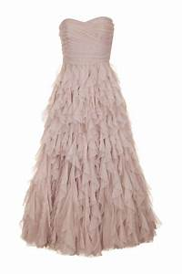 robe enchanteresse en tulle naf naf 199 eur collection ete With robe bustier verte
