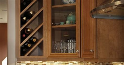 hutch kitchen cabinets introducing 3 great ways to update your kitchen cabinets 1756