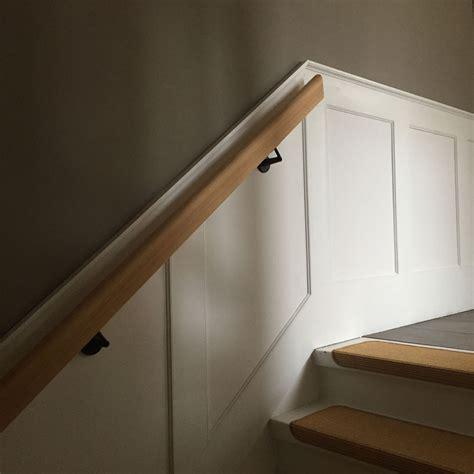 Wandverkleidung Küche Selber Machen by Holzkassetten Als Wandvert 228 Felung Selber Bauen