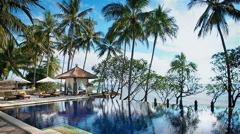 Village Resort : Spa Village Resort Tembok, Bali