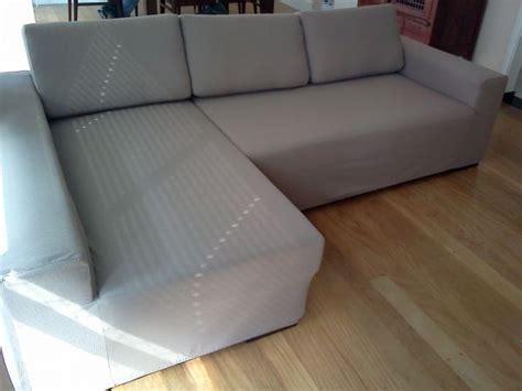 capa de sofá sob medida niterói capa em strech modelo chaise 2 ou 3 lug sob medida