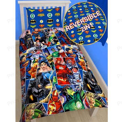 bedroom exclusive spiderman bedroom set   dream