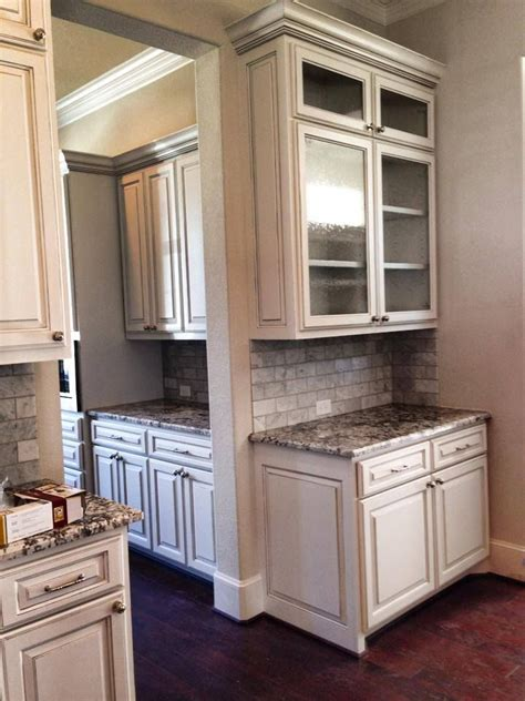 depth of kitchen cabinets 17 best images about new den on pewter paint 8604
