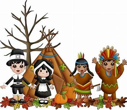 Thanksgiving Clipart Thankful Turkey Happy Devotion Clip