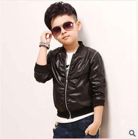 buy  autumn school boy casual jacket