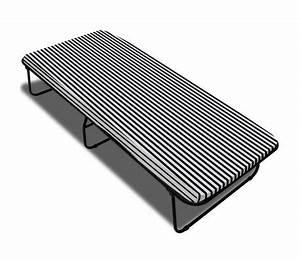Matratze 80 X 40 : vidaxl bett mit matratze 190 80 40 cm klappbar g nstig kaufen ~ Watch28wear.com Haus und Dekorationen