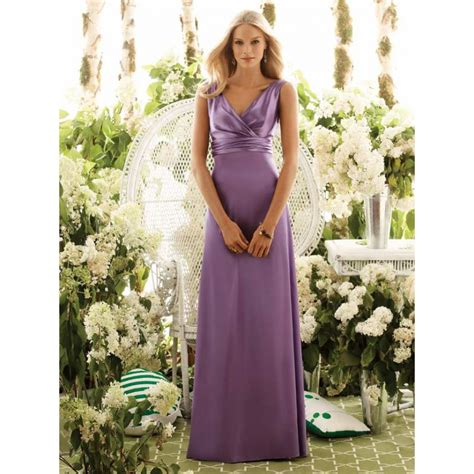 bridesmaids dresses for beach themed weddings