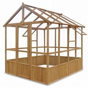 Gewächshaus Aus Plexiglas : xxl gew chshaus holz treibhaus tomatenhaus gartenhaus ~ Lizthompson.info Haus und Dekorationen