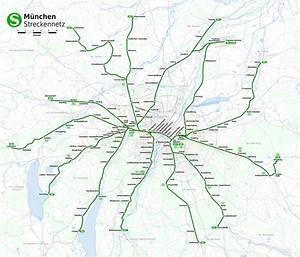 S Bahn Karte München : liste der stationen der s bahn m nchen wikiwand ~ Eleganceandgraceweddings.com Haus und Dekorationen