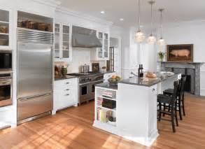 island kitchen 30 attractive kitchen island designs for remodeling your kitchen