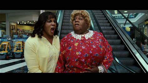 big momma   father  son official trailer youtube