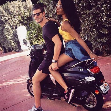couples interracial couple mixed goals bwwm swirl interacial whiteboysdatingblackgirls follow renoie sera chapitre pareil xxxix chronique rien partie tome ne