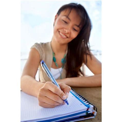 learn   write  shape poem brighthub education