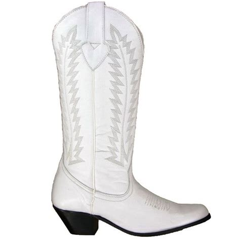boot barn denver 38 best images about things to wear on western