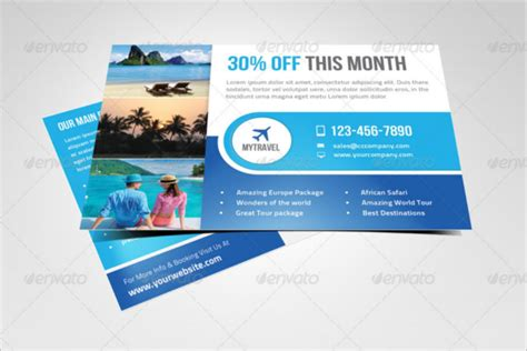 eastern creative multipurpose template zip 30 marketing flyer templates free word psd designs