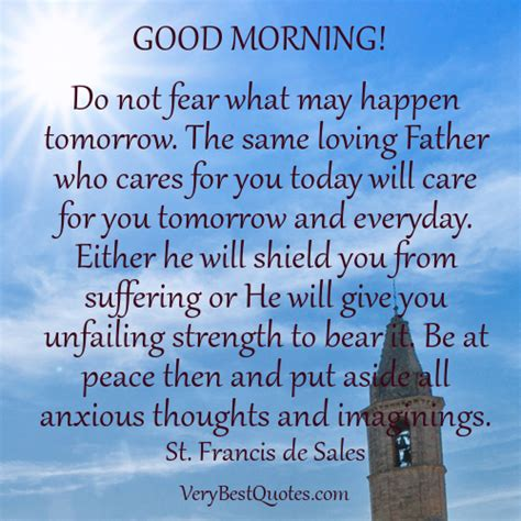 labor day sales on tv morning prayer quotes quotesgram