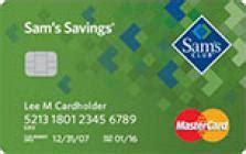 About sam's club sam's club®, a division of walmart inc. Sam's Club® Credit Card details, sign-up bonus, rewards, payment information, reviews