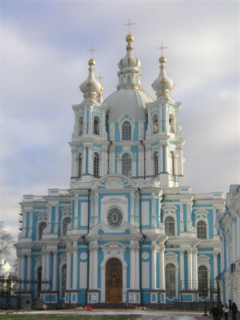russian rhapsody  st petersburg moscow cruise