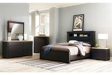 bedroom furniture sets raleigh 465 best images about bed on black bedroom