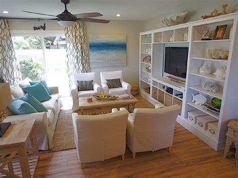 beach themed coffee table decor roy home design