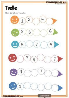 worksheets   year olds printable  images
