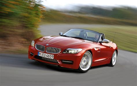 bmw   car wallpapers hd wallpapers id