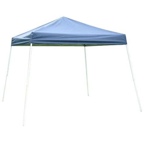 tents quotations ez pop canopy commercial tent replacement canopy top