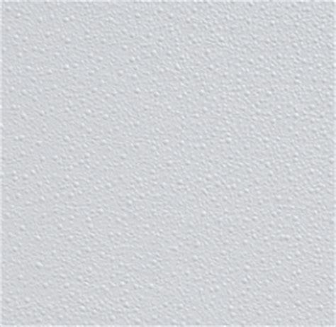 ptvf white vinyl faced plasterboard ceiling tiles