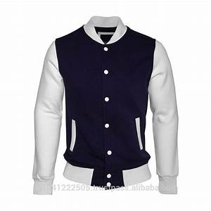 varsity jacket custom patches gray cardigan sweater With custom letterman jacket letters