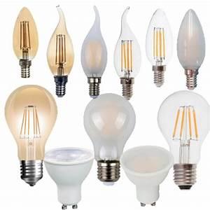 Leuchtmittel Gu10 Led : led e27 leuchtmittel e14 gl hbirne gu10 spot lampe ~ A.2002-acura-tl-radio.info Haus und Dekorationen