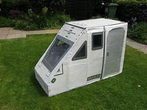 25+ best ideas about Cardboard spaceship on Pinterest ...