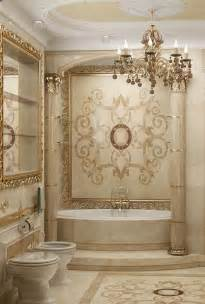 designer bathroom sets 748 best images about beautiful bathrooms on