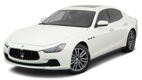 Maserati Of Chicago by 2017 Maserati Ghibli Buy Lease In Chicago Maserati Of
