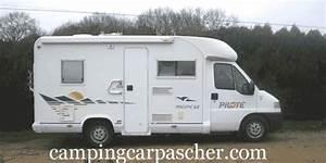 Fourgon Camping Car Occasion Pas Cher : camping car occasion pas cher particulier u car 33 ~ Medecine-chirurgie-esthetiques.com Avis de Voitures