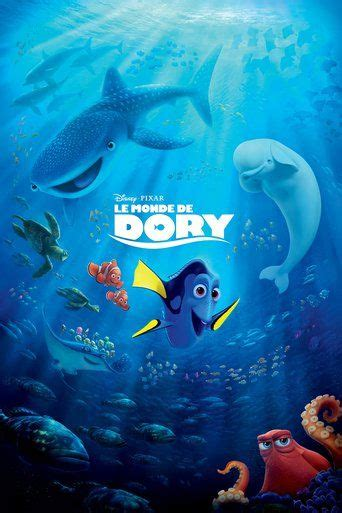voir regarder finding nemo film streaming vf complet 92 best images about t 233 l 233 charger film complet sur