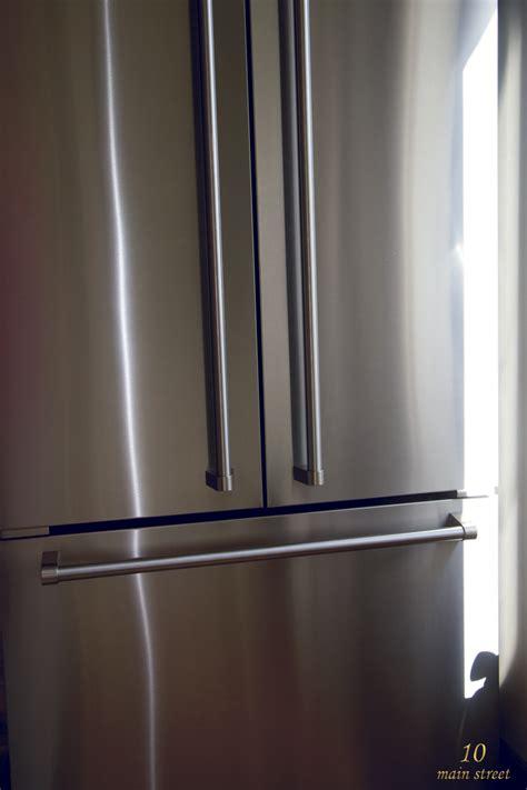 cuisiner avec rien dans le frigo les aventures du nouveau frigo investissement dans un