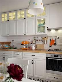 ikea metod cuisine ikea metod bodbyn white ikea cupboard