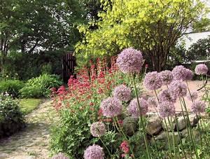 Garten Im Mai : staudengarten gross potrems gartenrundgang im mai ~ Markanthonyermac.com Haus und Dekorationen
