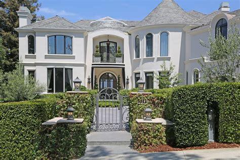Villa In Los Angeles Kaufen by Villa Robbie Williams In Los Angeles Zu Haben