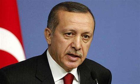 terrorists neutralised  syria  turkish