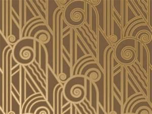 102 best images about Art Deco on Pinterest Art deco
