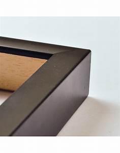 Cadre Photo Profond : cadre profond ~ Teatrodelosmanantiales.com Idées de Décoration