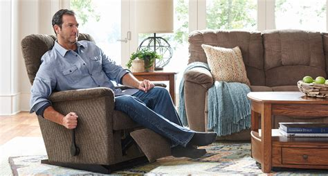 sofas for bad backs best living room chairs for bad backs photos