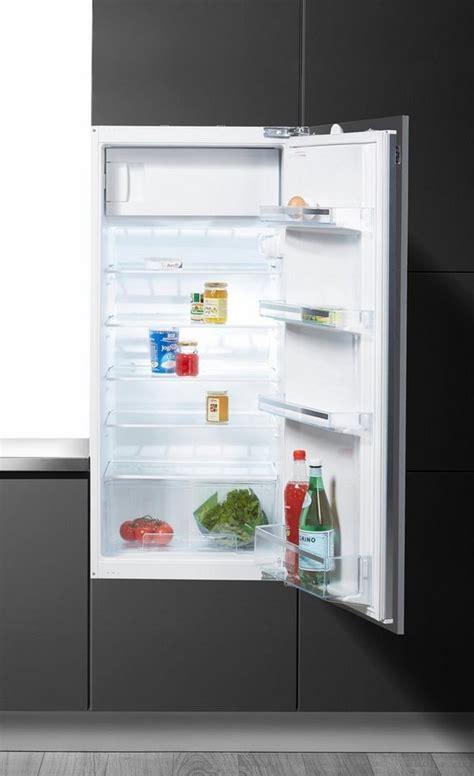 bosch kühlschrank braun bosch integrierbarer einbau k 252 hlschrank kil24v60 a 122 5 cm kaufen otto