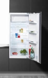Bosch Einbaukühlschrank Mit Gefrierfach : bosch einbauk hlschrank kil24v60 122 1 cm hoch 54 1 cm breit a 122 5 cm integrierbar ~ Udekor.club Haus und Dekorationen
